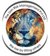 The Lion Risk Management Pvt Ltd